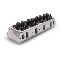 Edelbrock 60259 Performer RPM Cylinder Head, Ford 289, 302, 351W