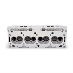 Edelbrock 60367 Performer RPM Cylinder Head