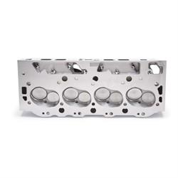 Edelbrock 60439 Performer High-Compression 454-O Cylinder Head