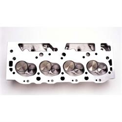 Edelbrock 60459 Performer RPM Cylinder Head, Big Block Chevy