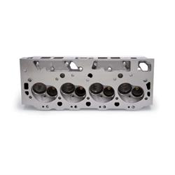 Edelbrock 60547 Performer RPM Cylinder Head, Big Block Chevy