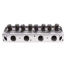 Edelbrock 606619 Performer RPM Cylinder Head, Ford 429-460