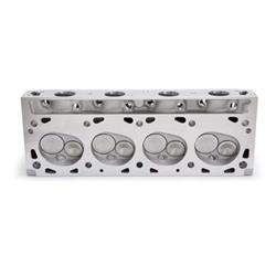 Edelbrock 60665 Performer RPM Cylinder Head, 95 cc, Ford 429, 460