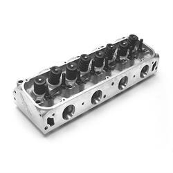 Edelbrock 60669 Performer RPM Cylinder Head, 95 cc, Ford 429, 460