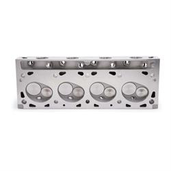 Edelbrock 60675 Performer RPM Cylinder Head, 75 cc, Ford 429, 460