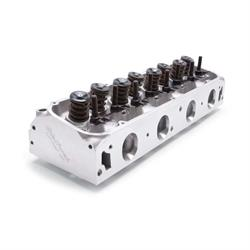 Edelbrock 60675 Performer RPM Cylinder Head, 75 cc, Ford 429, 460