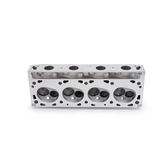 Edelbrock 60687 Performer RPM Cylinder Head, 95 cc, Ford, 429, 460
