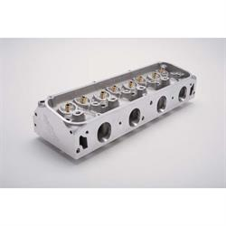 Edelbrock 60689 Performer RPM Cylinder Head, 95 cc, Ford, 429, 460