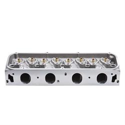 Edelbrock 60699 Performer RPM Cylinder Head, Ford 429, 460