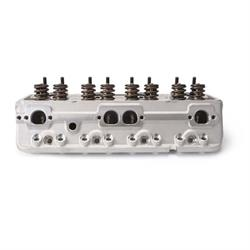 Edelbrock 60739 Performer RPM Cylinder Head, Chevy 302,327,350,400