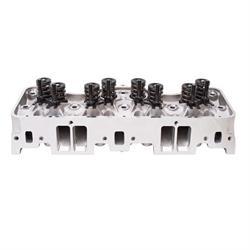 Edelbrock 60819 348/409 Chevy Aluminum Cylinder Head