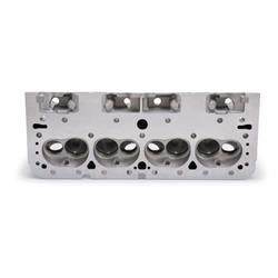 Edelbrock 60889 Performer RPM Cylinder Head, Chevy 302,327,350,400