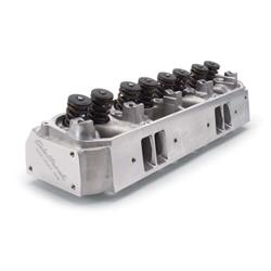 Edelbrock 60929 Performer RPM Cylinder Head, Big Block Mopar