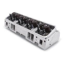 Edelbrock 609715 Performer High-Compression 454-O Cylinder Head