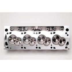 Edelbrock 61629 Performer RPM Cylinder Head, Ford 351C/351M/400