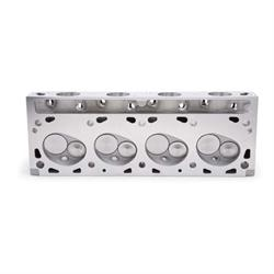 Edelbrock 61645 Performer RPM CJ Cylinder Head, Ford 429,460