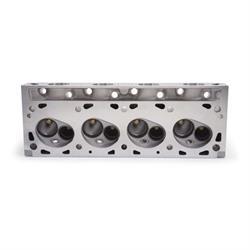 Edelbrock 61659 Performer RPM Cylinder Head, Bare, Ford 429,460