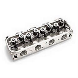 Edelbrock 616619 Victor Jr. Cylinder Head, Fprd 429,460