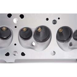 Edelbrock 61767 Performer RPM Cylinder Head, Small Block Dodge