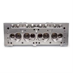 Edelbrock 61769 Performer RPM Cylinder Head, Dodge/Jeep 5.2/5.9L