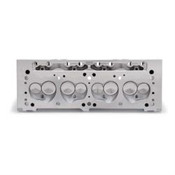 Edelbrock 61775 Performer RPM Cylinder Head, Dodge/Jeep 5.2/5.9L