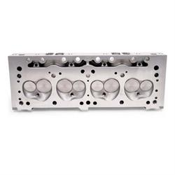 Edelbrock 61779 Performer RPM Cylinder Head, Dodge/Jeep 5.2/5.9L