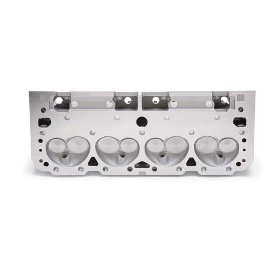 Edelbrock 7107 Lt1 Intake 1992 97 Lt1 Lt4: Edelbrock 61905 Performer LT1 Cylinder Head, Chevy 5.7L