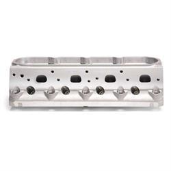 Edelbrock 61989 LS1 Pro-Port Cylinder Head, Chevy 4.8,5.3,5.7,6.0L