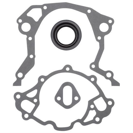 Mr Gasket 792G Timing Cover Gasket Kit