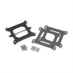 Edelbrock 70088 Performer RPM II Nitrous Plate Upgrade Kits
