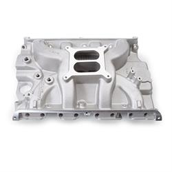 Edelbrock 71051 Performer RPM Intake Manifold, Ford 354-428 FE