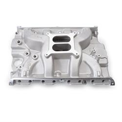 390 Ford FE V8, Air and Fuel Delivery - Free Shipping