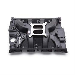 Edelbrock 71053 Performer RPM Intake Manifold, Ford 352-428 FE