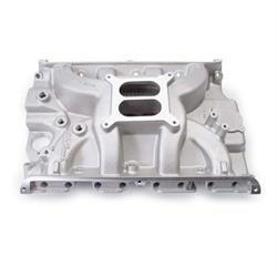 Edelbrock 7105 Performer RPM FE Intake Manifold, Ford 352-428