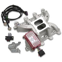 edelbrock 7118 performer rpm ls1 manifold \u0026 timing control module LS1 Engine Diagram
