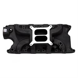 Shelby Intake Manifolds - Free Shipping @ Speedway Motors