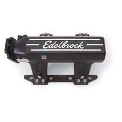 Edelbrock 71443 Pro-Flo XT EFI Intake Manifold, Big Block Kit