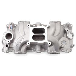 Shop 409 Chevy W-Series V8 Parts - Free Shipping @ Speedway