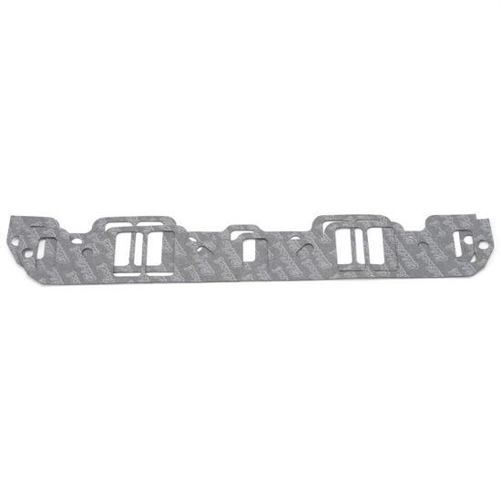 Edelbrock 7213 Intake Manifold Gasket Set, AMC 290-401
