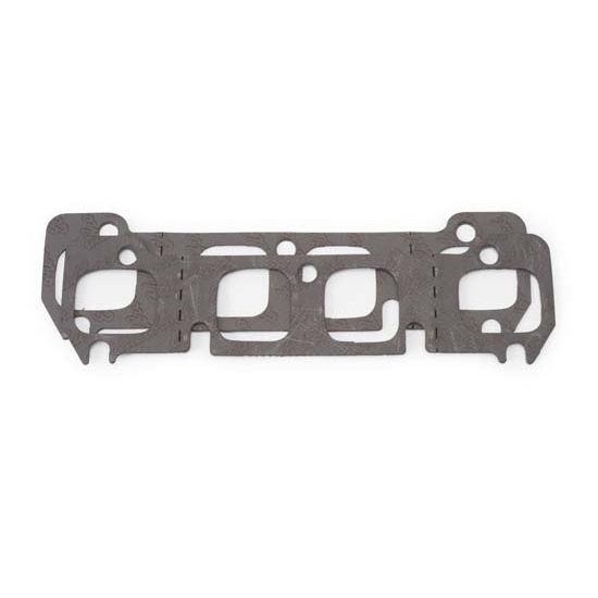 Edelbrock 7241 Header Replacement Gaskets, Big Block Chevy