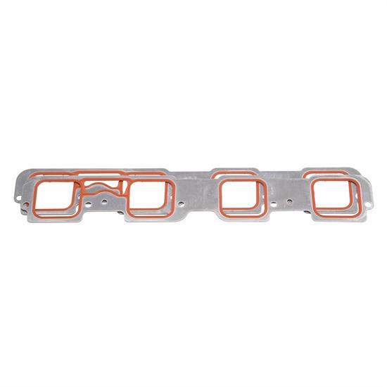 Edelbrock 7250 Intake Manifold Gasket, Chrysler 5 7L/6 1L Gen 3 HEMI