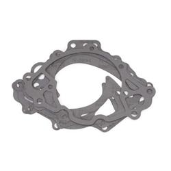 Edelbrock 7253 Water Pump Gasket, Ford 289-302, Set