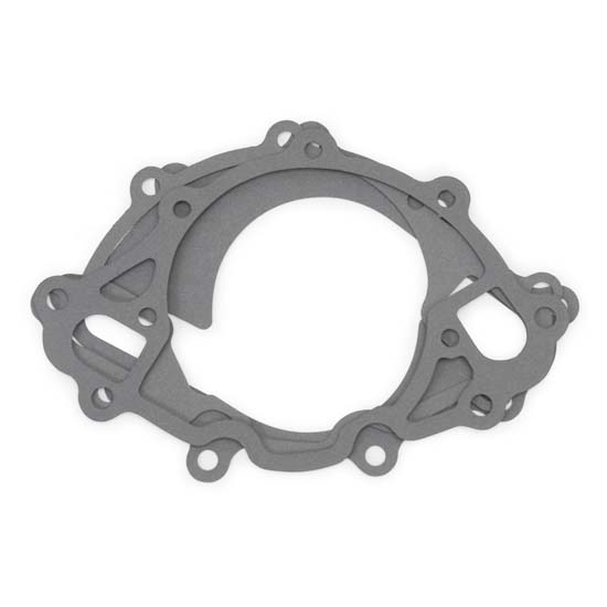 Edelbrock 7254 Water Pump Gasket, Ford 5.0L, Set