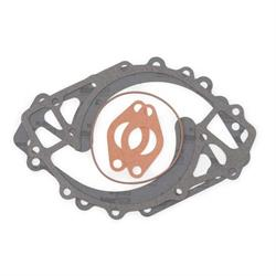 Edelbrock 7258 Water Pump Gasket Set, Ford FE and 429/460