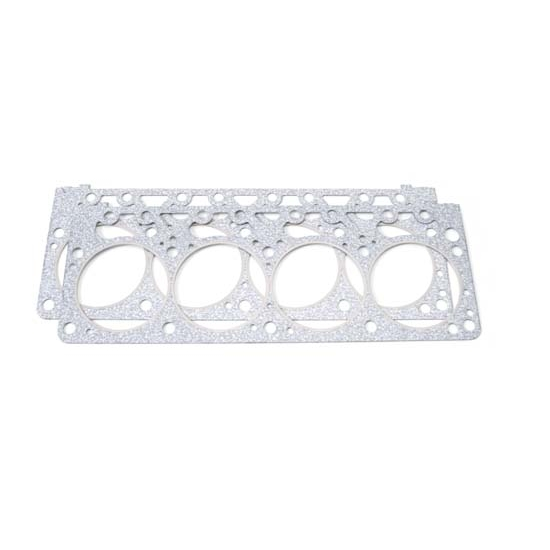 Edelbrock 7327 Cylinder Head Gasket, 92 & later Mopar Magnum engines