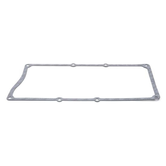 Edelbrock 7355 Gasket, BBC Tunnel Ram, 7085 Base to Top
