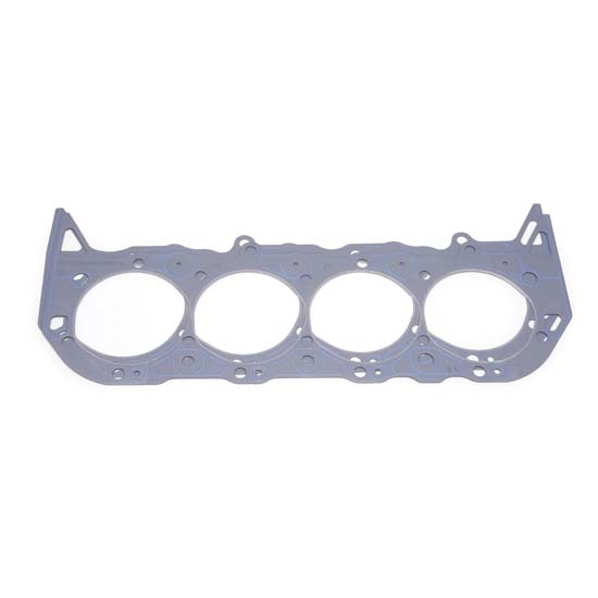 Edelbrock 7356 Head Gasket, BBC, Gen V and VI 502