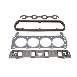 Edelbrock 7364 Cylinder Head Gasket Set, Ford 260,289,302