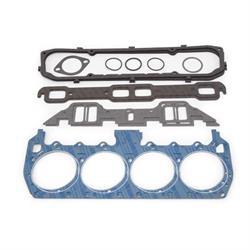Edelbrock 7366 Cylinder Head Gasket Set, Mopar 383