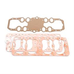 Edelbrock 7383 Head Gasket Set